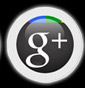 Connect with us on Google plus