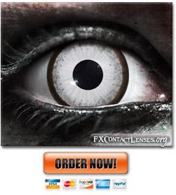 Ugluk Contact Lenses