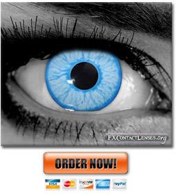 55642ee202d Underworld Contact Lenses