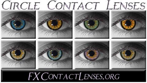 ffe3a93a69 Bella Contact Lenses
