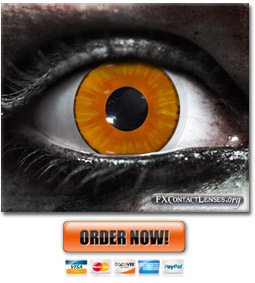 dark side contact lenses sith contacts